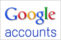 google_accounts