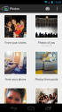 10 Photos View - general android - PIC 10