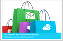 windows_8_store