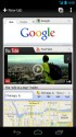 Google Chrome voor Android
