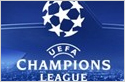 uefa_champions_league_logo