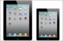 ipad_mini_logo