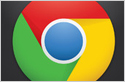 chrome_ios_logo