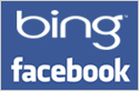 bing_facebook_logo