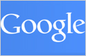 google_logo_windows_8