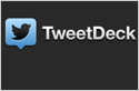 tweetdeck_logo