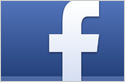 facebook_ios_logo