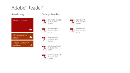 adobe_reader_windows_8_1