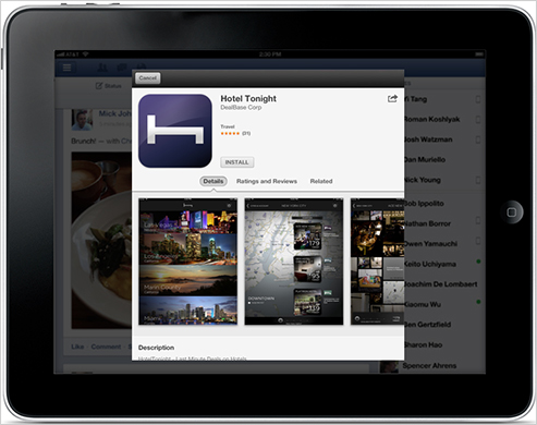 facebook_ios_advertenties