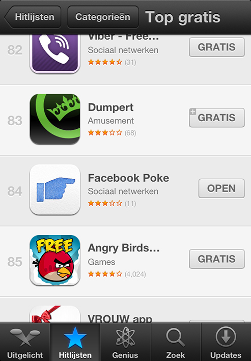 facebook_poke_itunes_nl