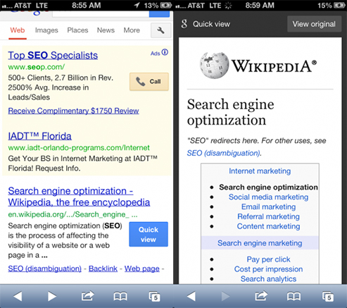google_quick_view_large