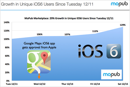 ios_6_google_maps