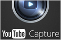 youtube_capture_logo