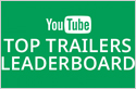 YouTube Top Trailers