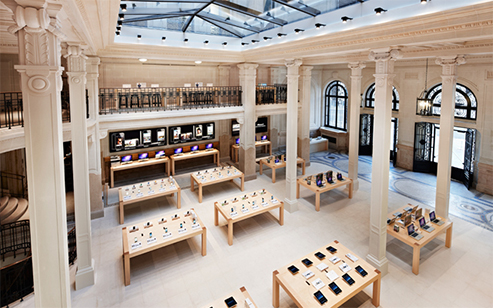 apple_store_parijs