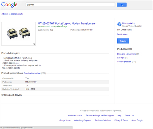 google_shopping_supliers_detail