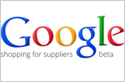 google_shopping_supliers_logo
