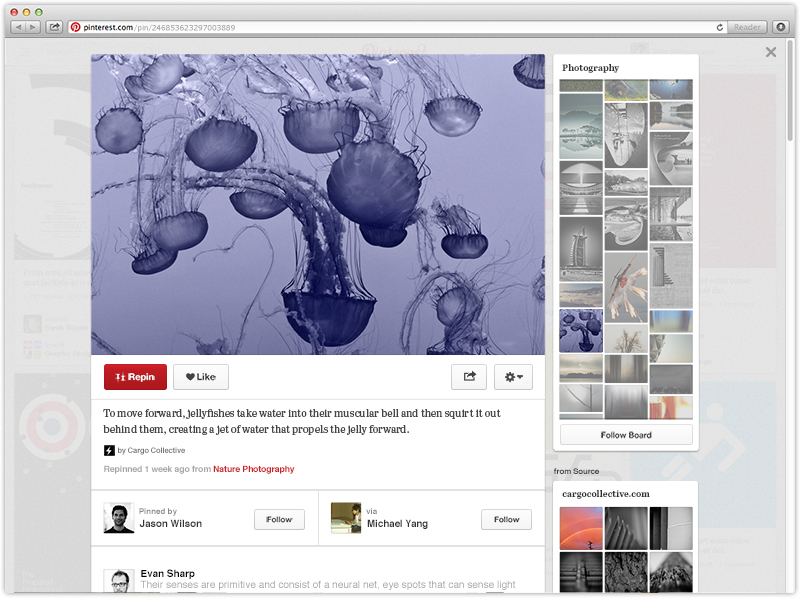 pinterest_layout_experiment_2