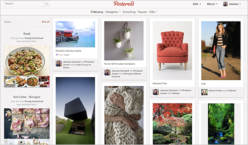 pinterest_news_homepage