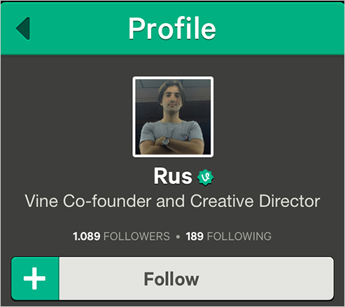 vine_badge_1