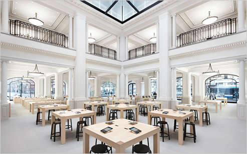 apple_store_amsterdam