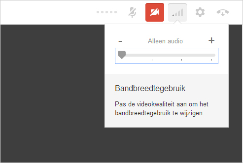google_plus_alleen_audio