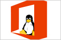office_linux_logo