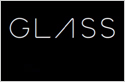 Project Glass Logo