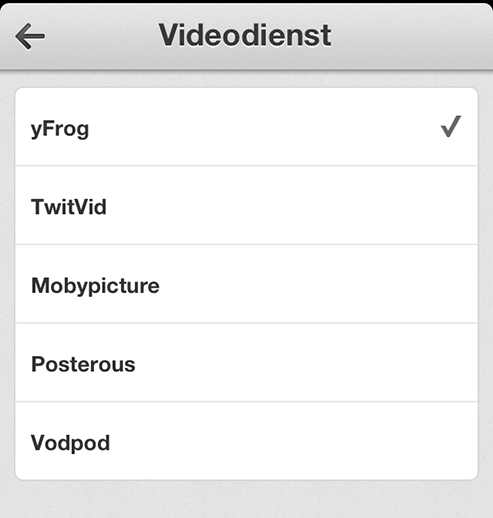 twitter_ios_videodiensten