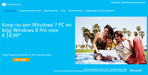 upgrade_windows_8