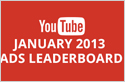 youtube_ads_januari_2013