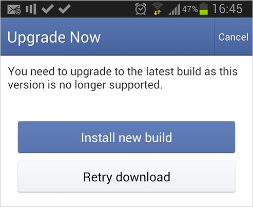 facebook_android_upgrade