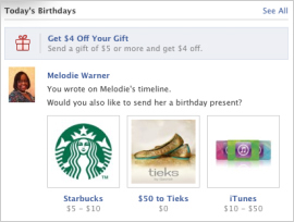 facebook_gifsts_experiment