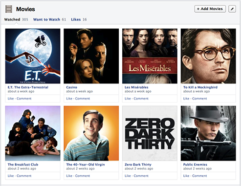facebook_timeline_redesign_films