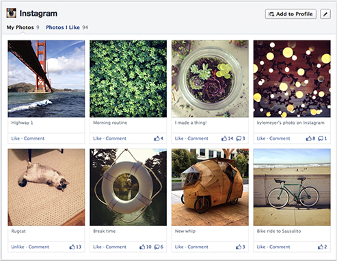 facebook_timeline_redesign_instagram