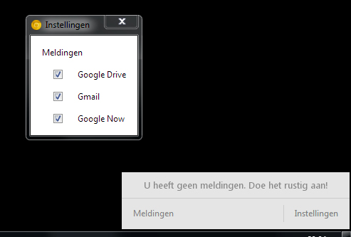 google_chrome_notificaties