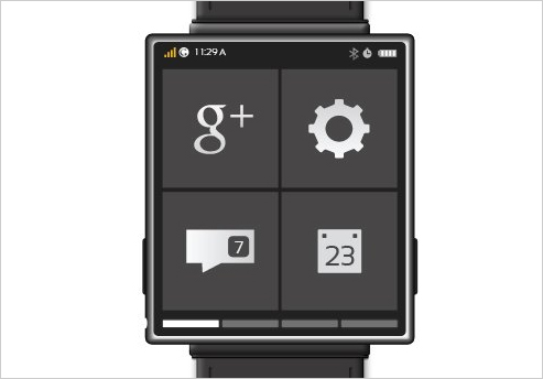 google_smart_watch_concept_2