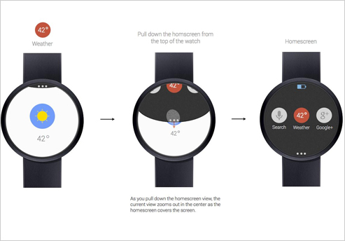 google_smart_watch_concept_3