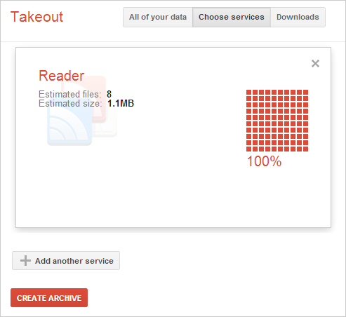 google_takeout_reader