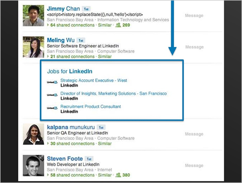 linkedin_search_3