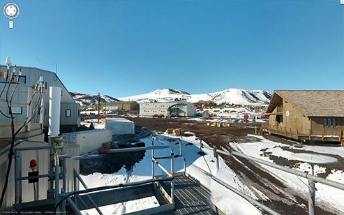 mcmurdo_station_2