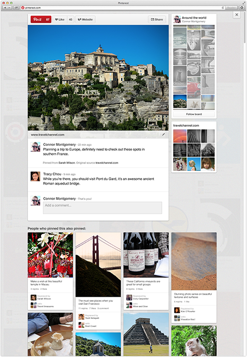 pinterest_layout_1