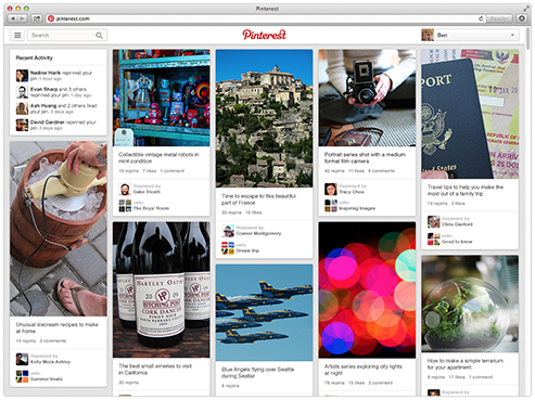 pinterest_layout_2