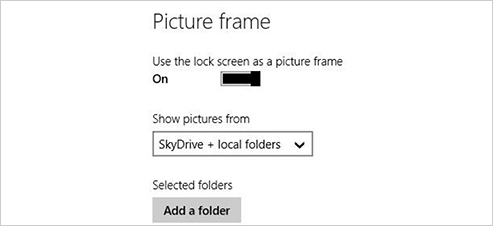 windows_blue_picture_frame