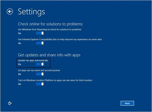 windows_blue_updates_apps