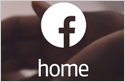 facebook_home_logo