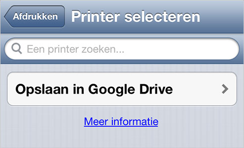 google_drive_chrome_ios