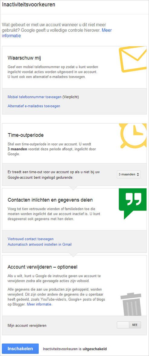 google_inactive_account_manager