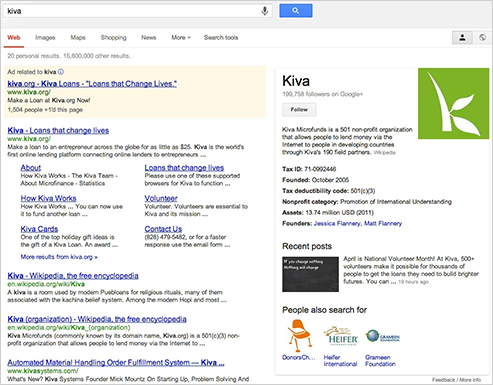 google_knowledge_graph_kiva