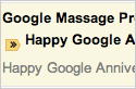 google_massage_team_tb